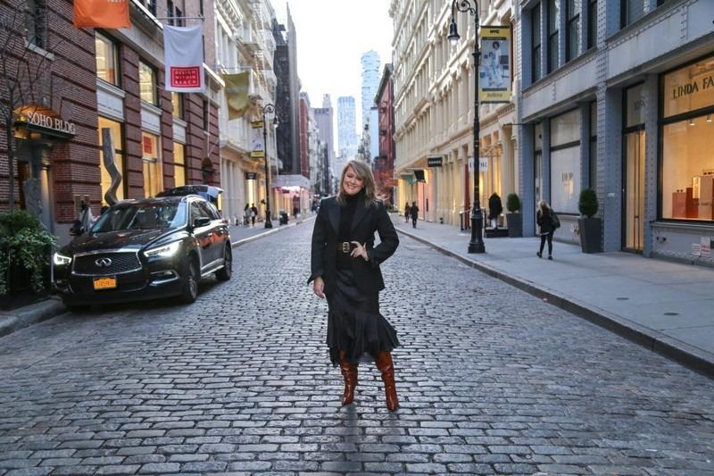 100 besplatnih stranica za upoznavanje u New Yorku što znati o druženju s leom