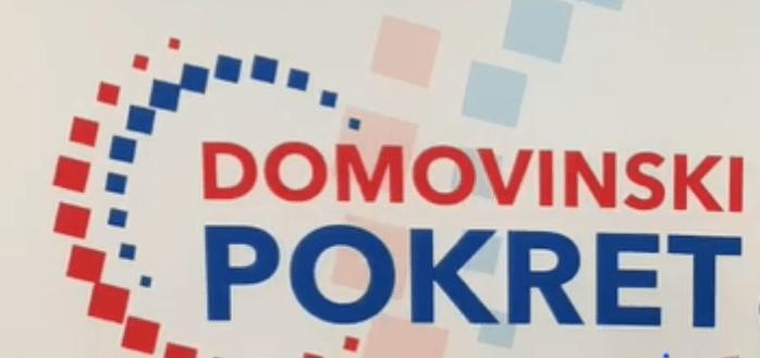 Osnovan Domovinski pokret Miroslava Škore | Međimurje Press