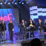 HDS na svojim stranicama objavio natječaj za 18. MEF